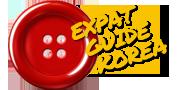 Expat Guide Korea