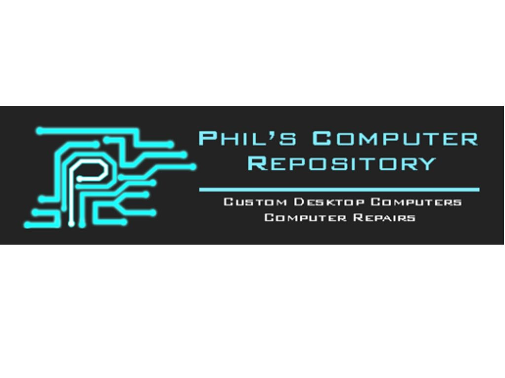 Phil's Computer Repository Business Page, KOREA, SEOUL