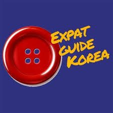 Important why in korea blood type is What Your