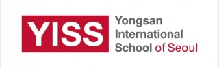 Yongsan International
